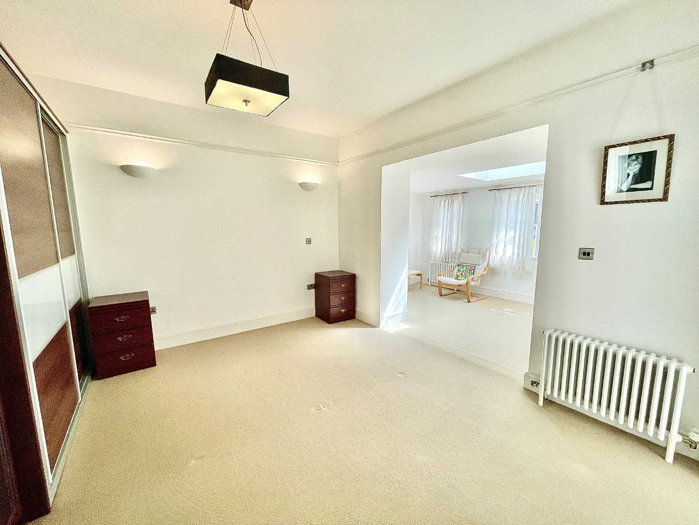 5 bed semi-detached house for sale in West Cadets Apartments, The Acadamy, Langhorne Street, London 6