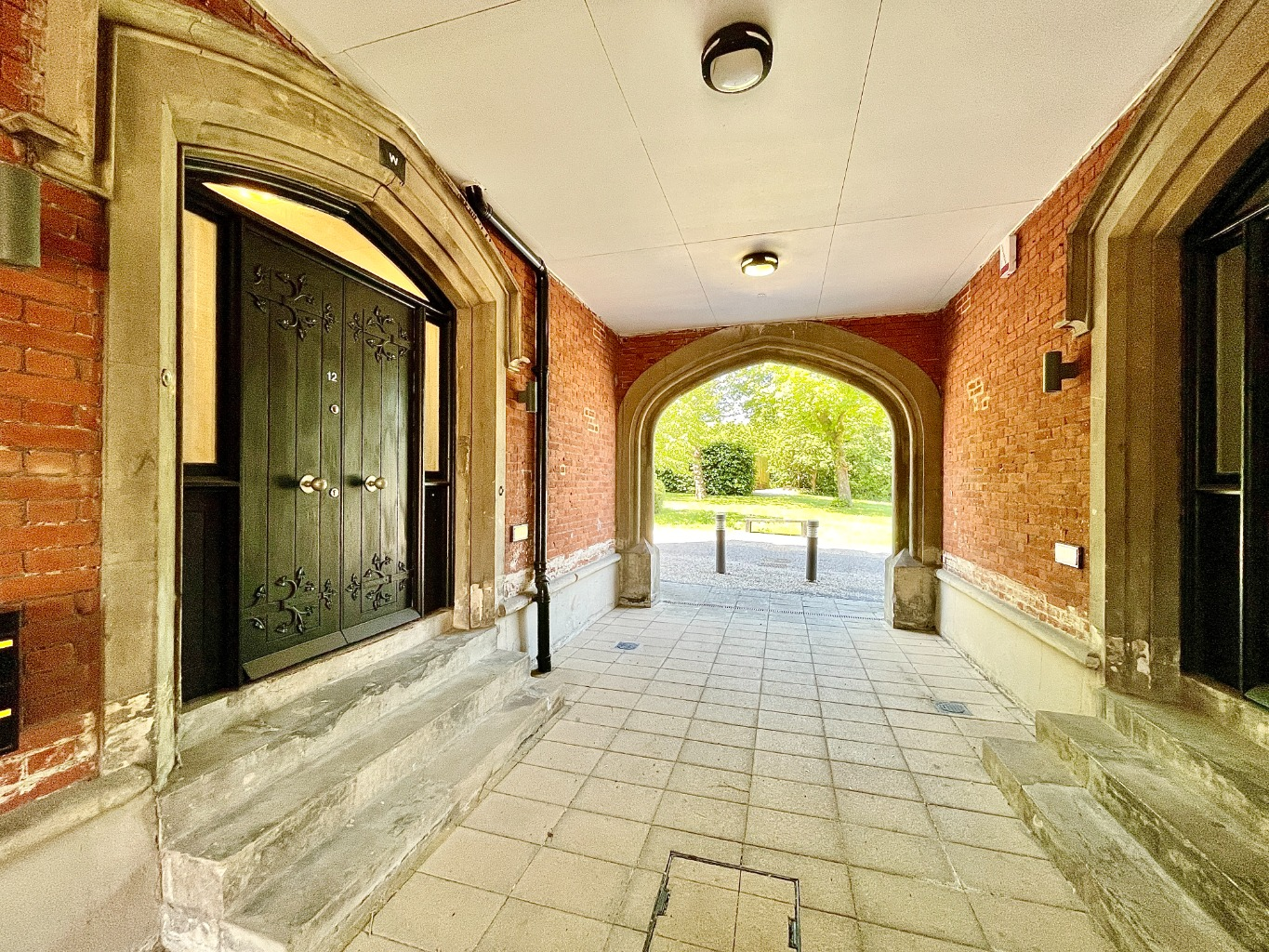 5 bed semi-detached house for sale in West Cadets Apartments, The Acadamy, Langhorne Street, London  - Property Image 2