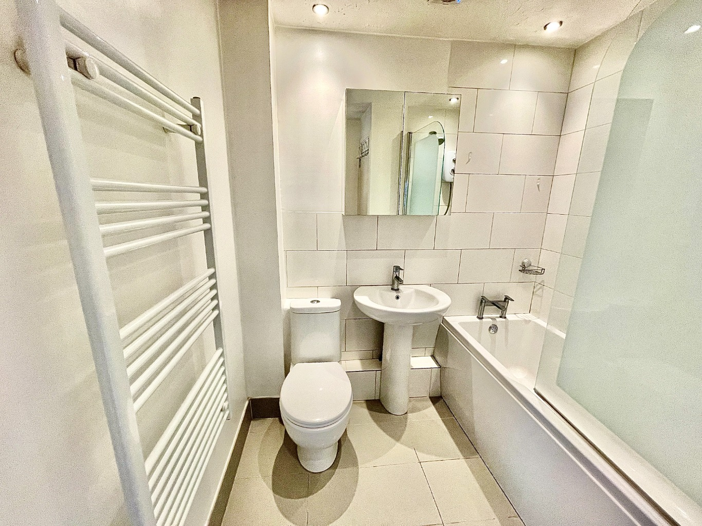 2 bed apartment for sale in Garrison Close, Shooters Hill 8