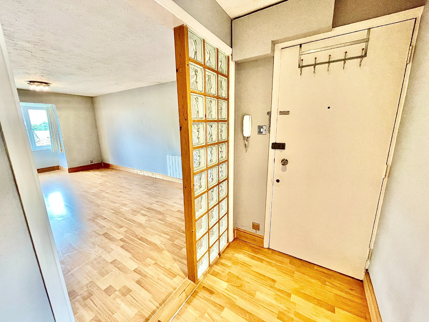 2 bed apartment for sale in Garrison Close, Shooters Hill  - Property Image 11