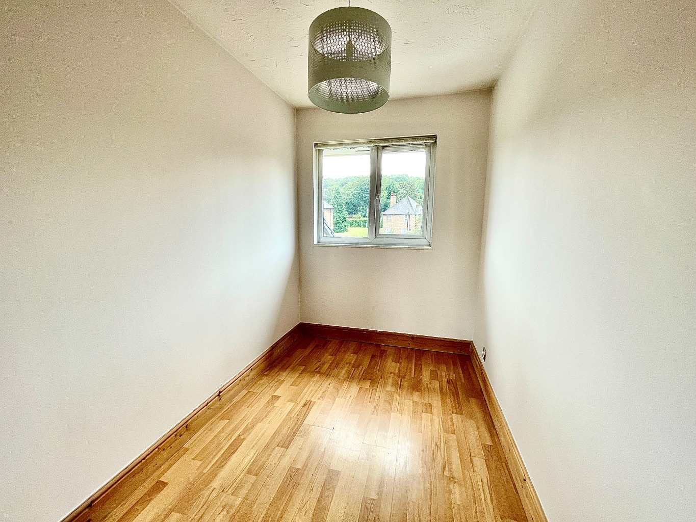 2 bed apartment for sale in Garrison Close, Shooters Hill  - Property Image 5