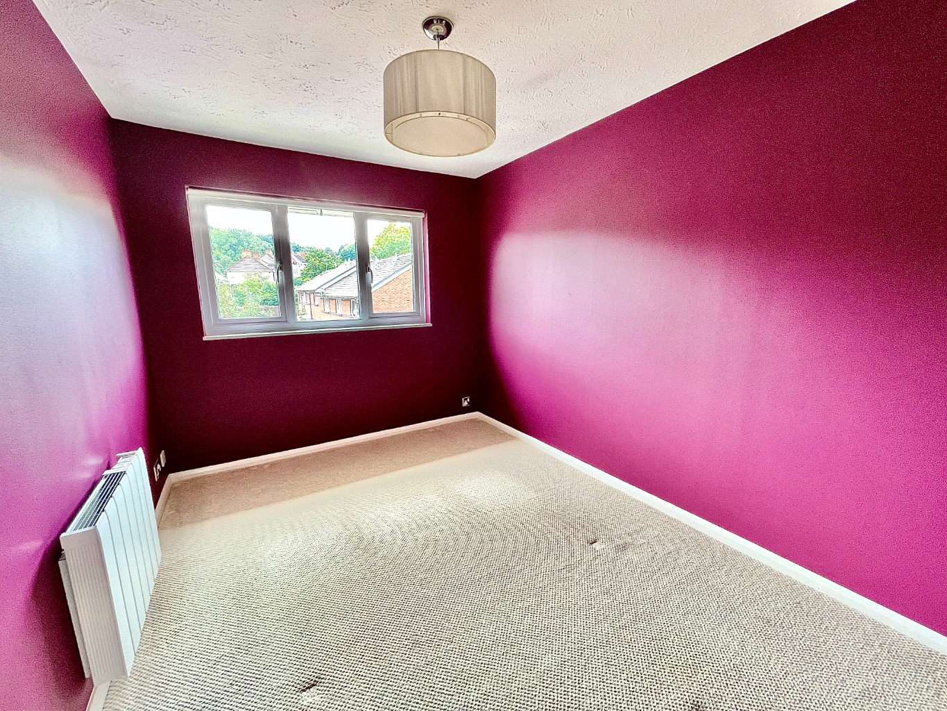 2 bed apartment for sale in Garrison Close, Shooters Hill 5