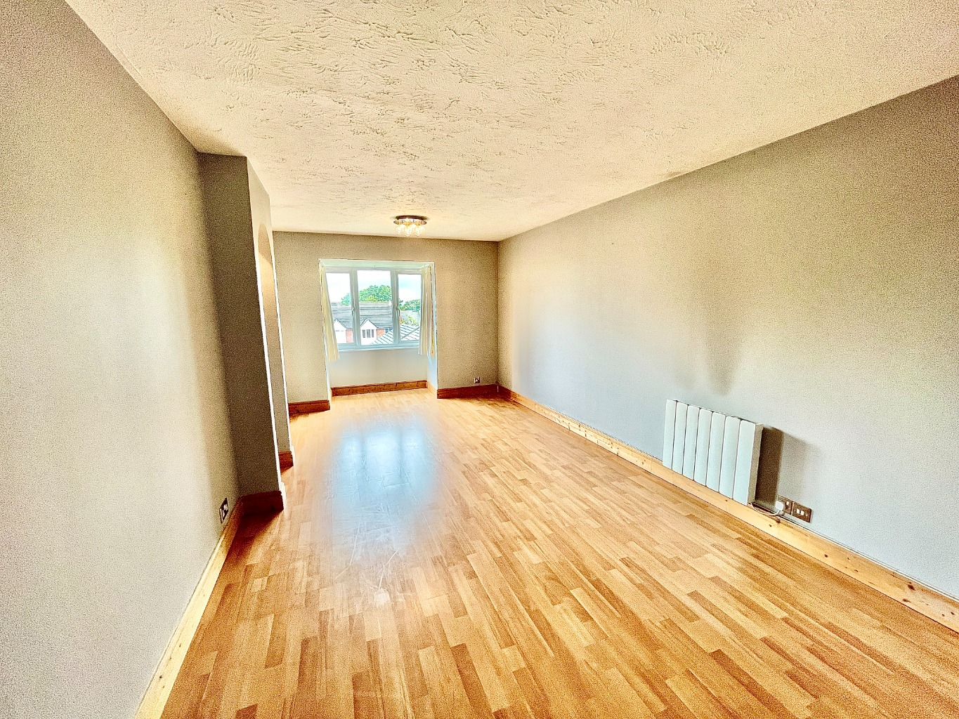 2 bed apartment for sale in Garrison Close, Shooters Hill 3