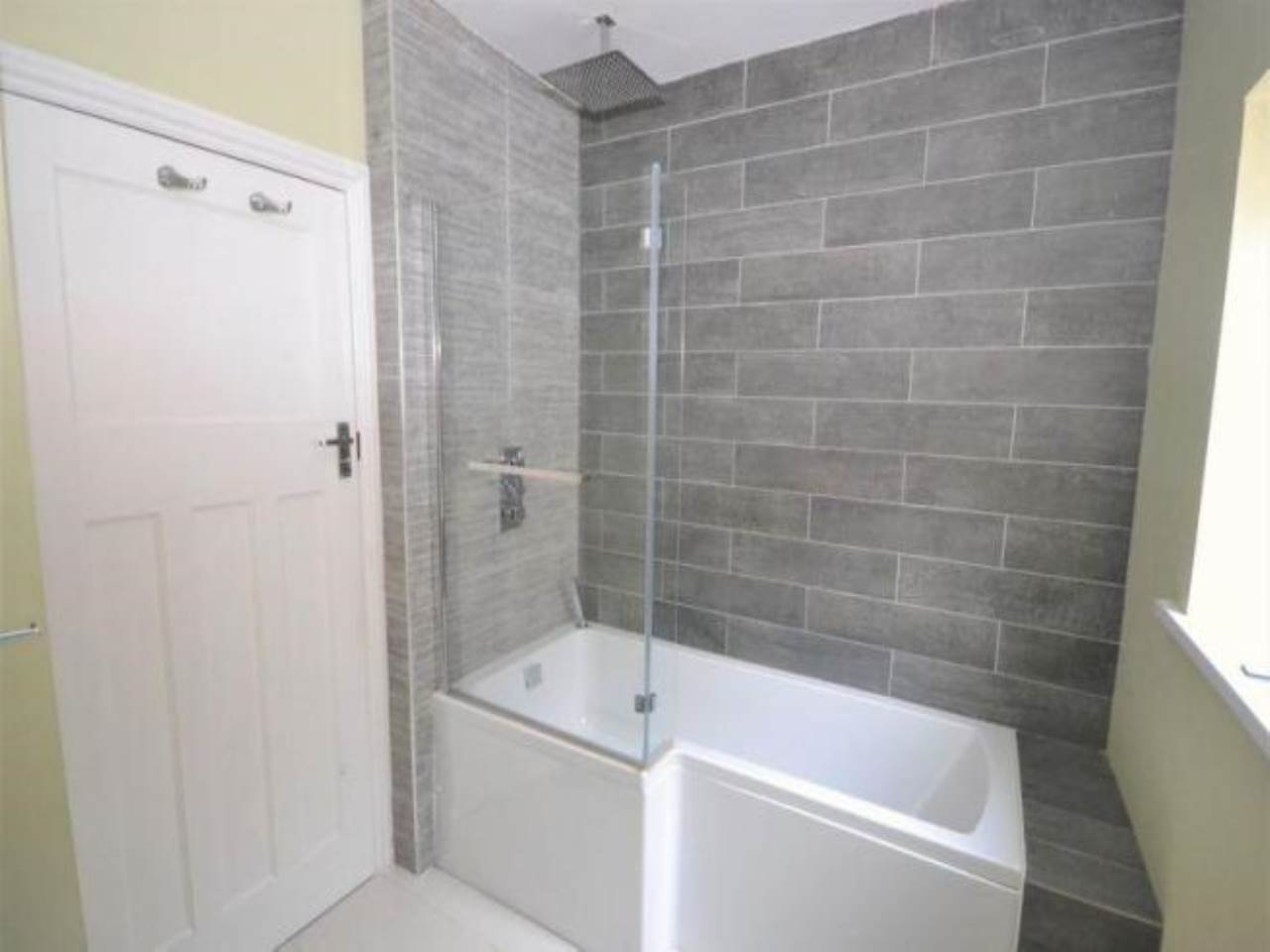 4 bed house for sale in Cowper Road, Moordown  - Property Image 13