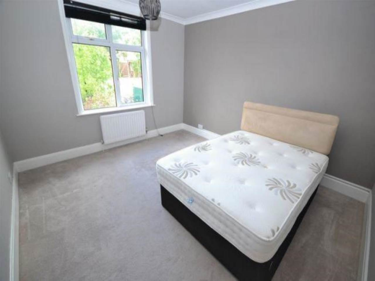 4 bed house for sale in Cowper Road, Moordown  - Property Image 14