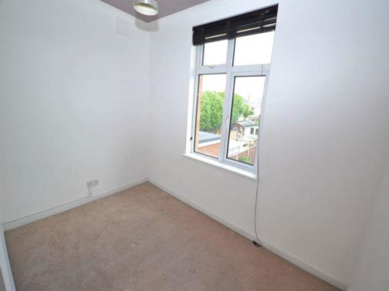 4 bed house for sale in Cowper Road, Moordown  - Property Image 15