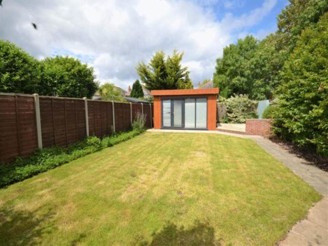 4 bed house for sale in Cowper Road, Moordown  - Property Image 16