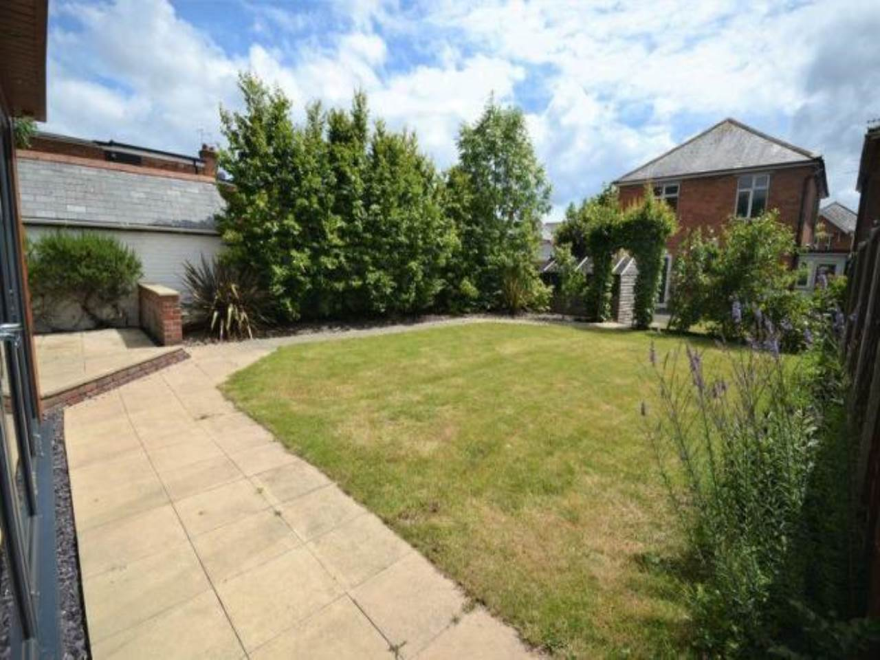 4 bed house for sale in Cowper Road, Moordown  - Property Image 17