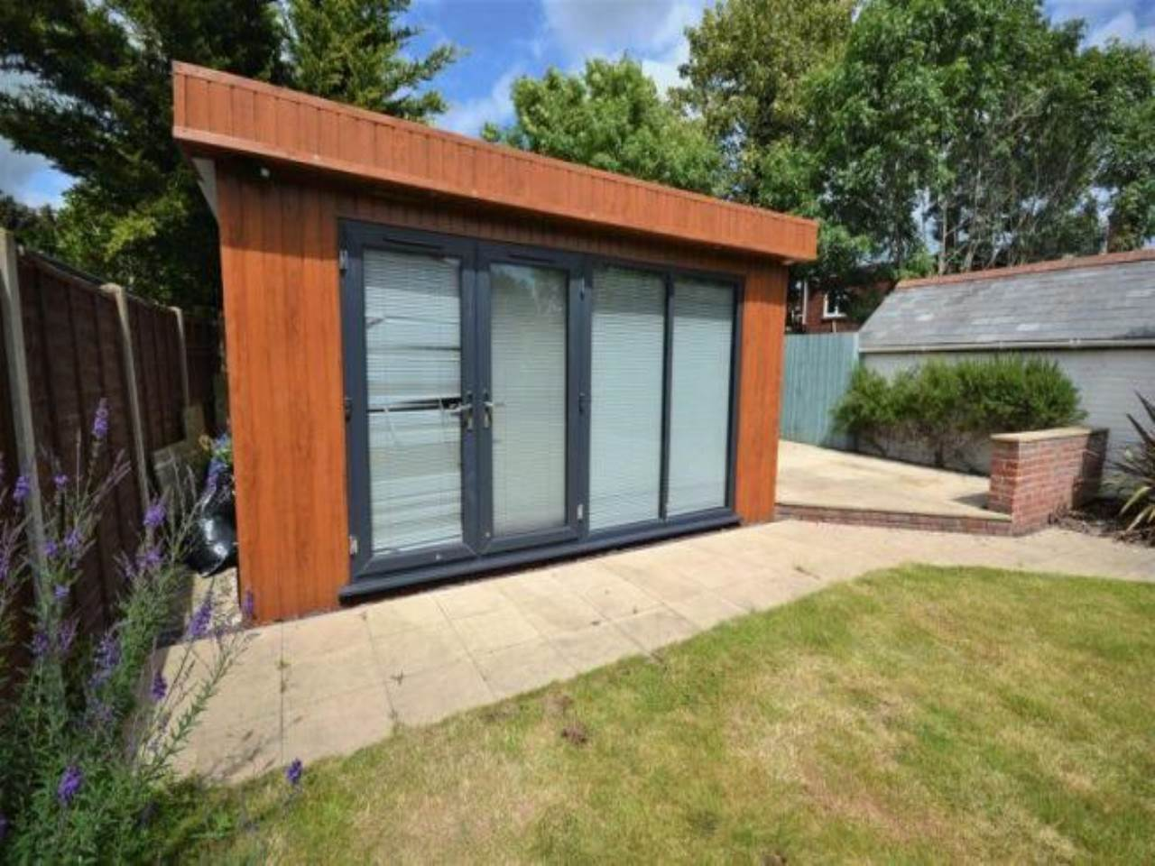 4 bed house for sale in Cowper Road, Moordown  - Property Image 18