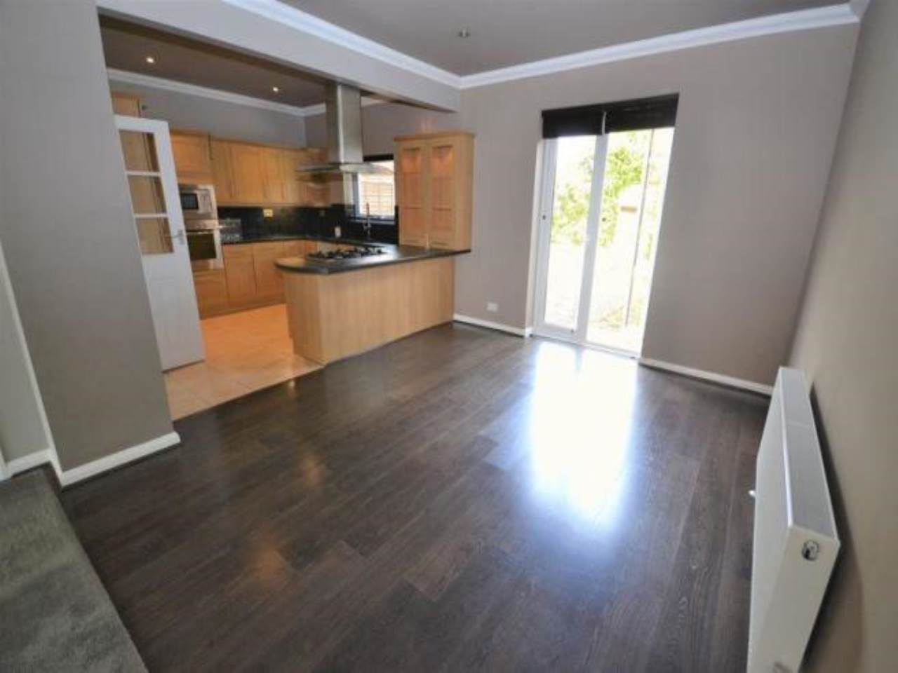 4 bed house for sale in Cowper Road, Moordown  - Property Image 5