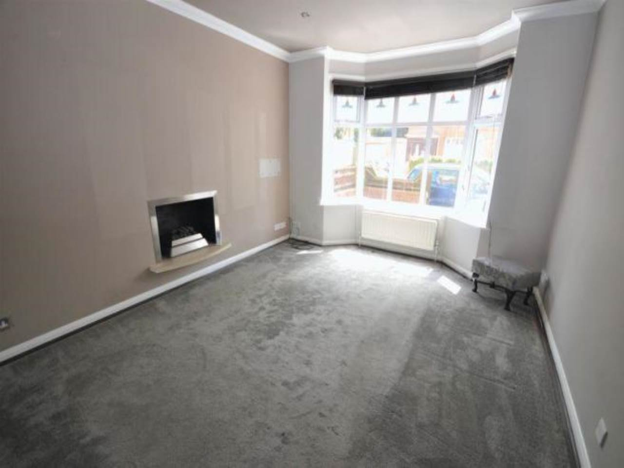 4 bed house for sale in Cowper Road, Moordown 6