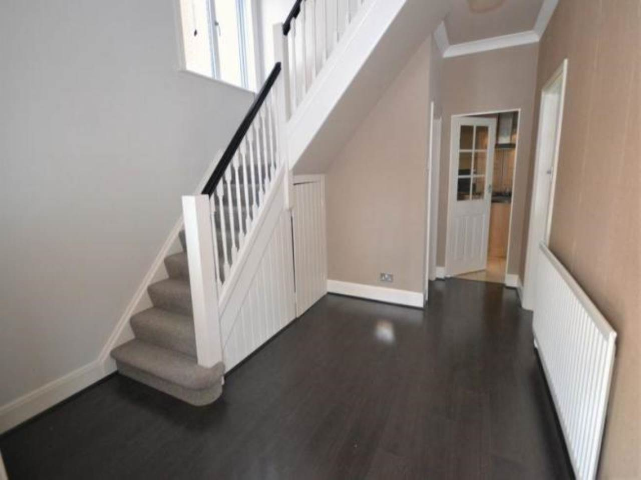 4 bed house for sale in Cowper Road, Moordown 7