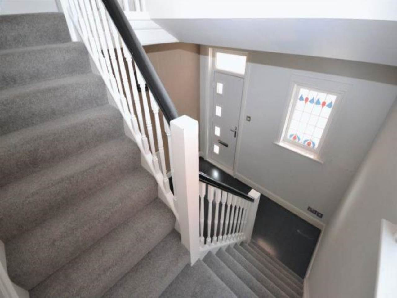 4 bed house for sale in Cowper Road, Moordown  - Property Image 9