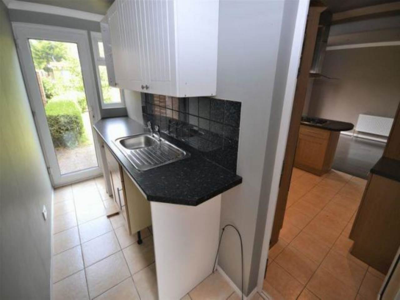 4 bed house for sale in Cowper Road, Moordown 9
