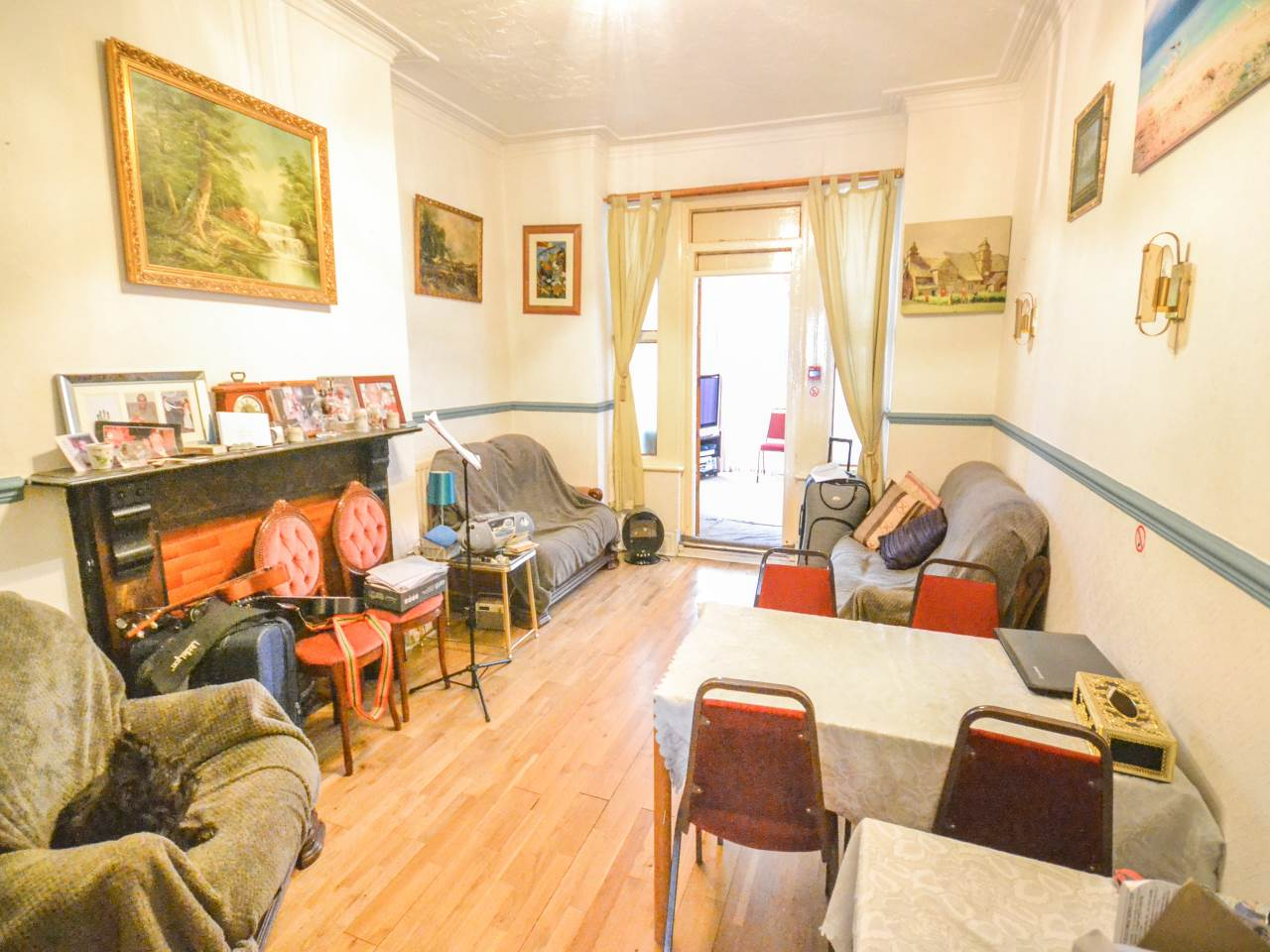 10 bed house for sale in Westby Road, Bournemouth  - Property Image 3