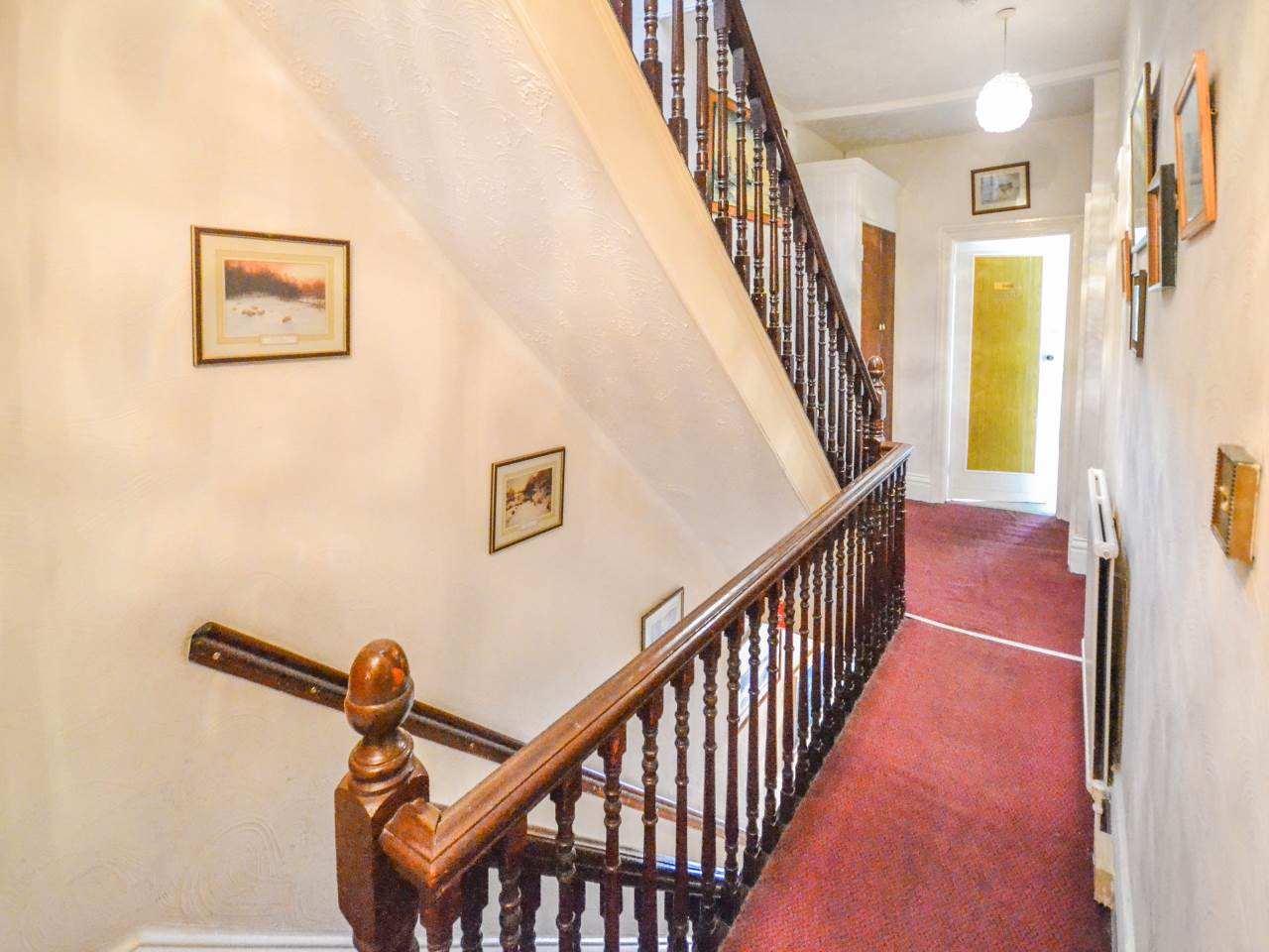 10 bed house for sale in Westby Road, Bournemouth 5