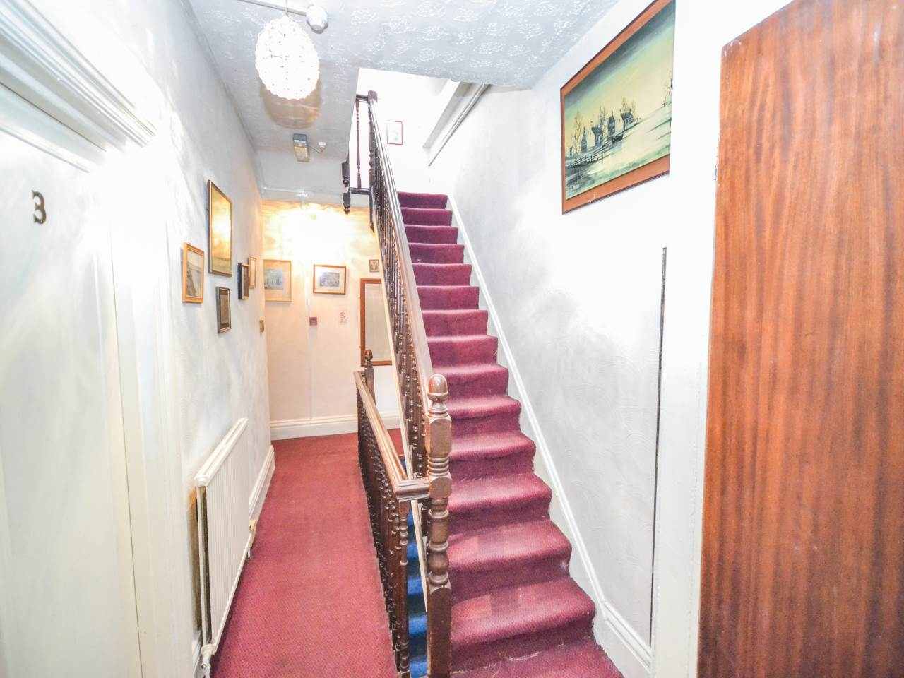 10 bed house for sale in Westby Road, Bournemouth 10