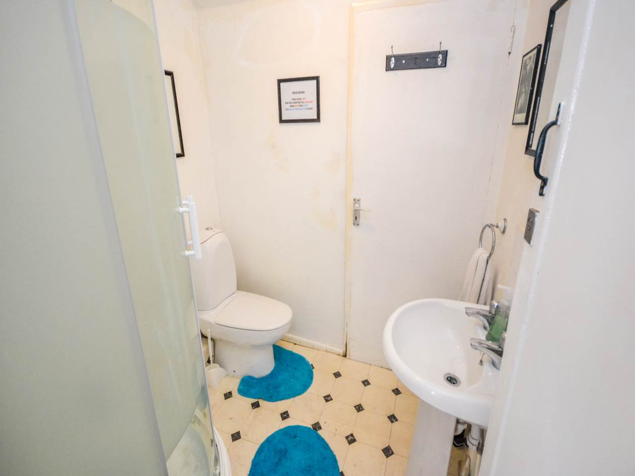 10 bed house for sale in Westby Road, Bournemouth 14