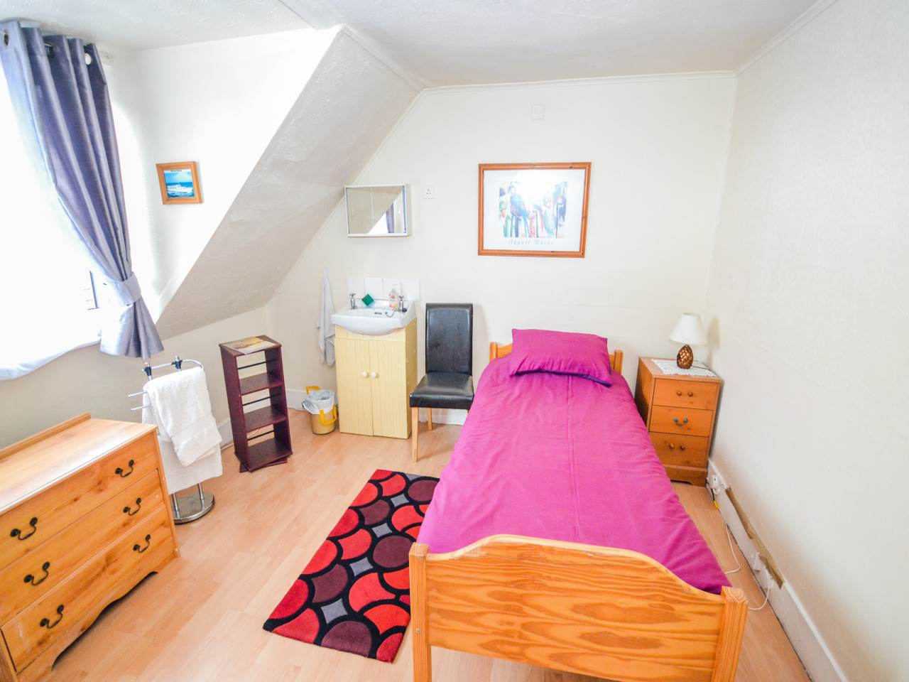 10 bed house for sale in Westby Road, Bournemouth  - Property Image 16