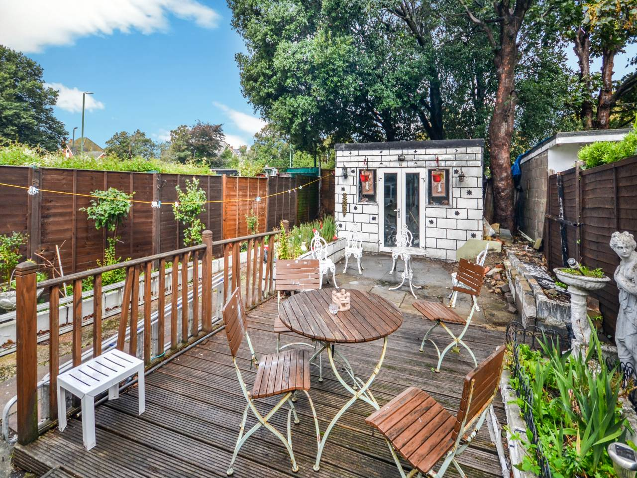 10 bed house for sale in Westby Road, Bournemouth 19