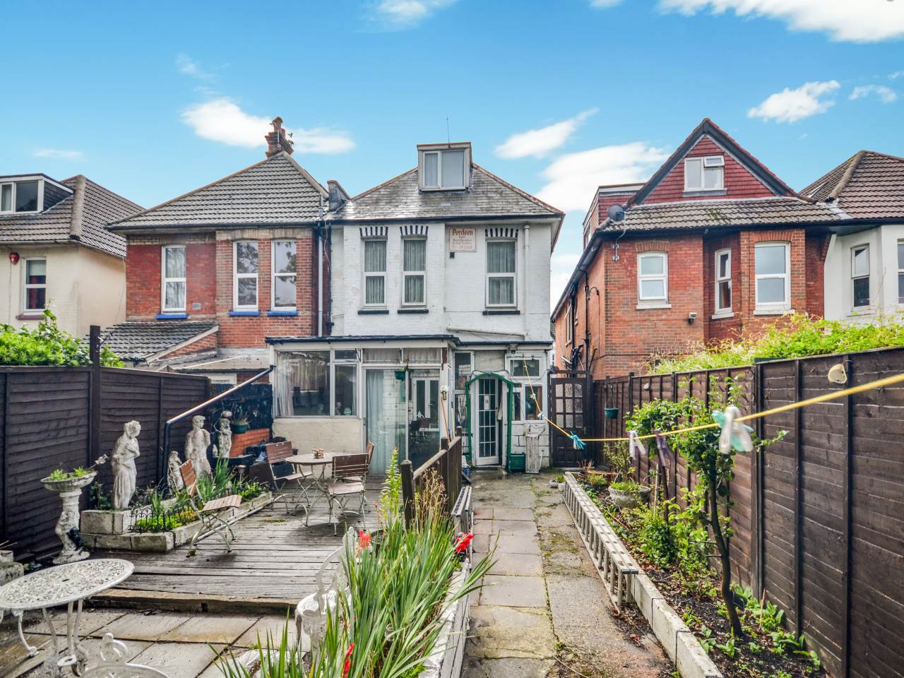 10 bed house for sale in Westby Road, Bournemouth 20