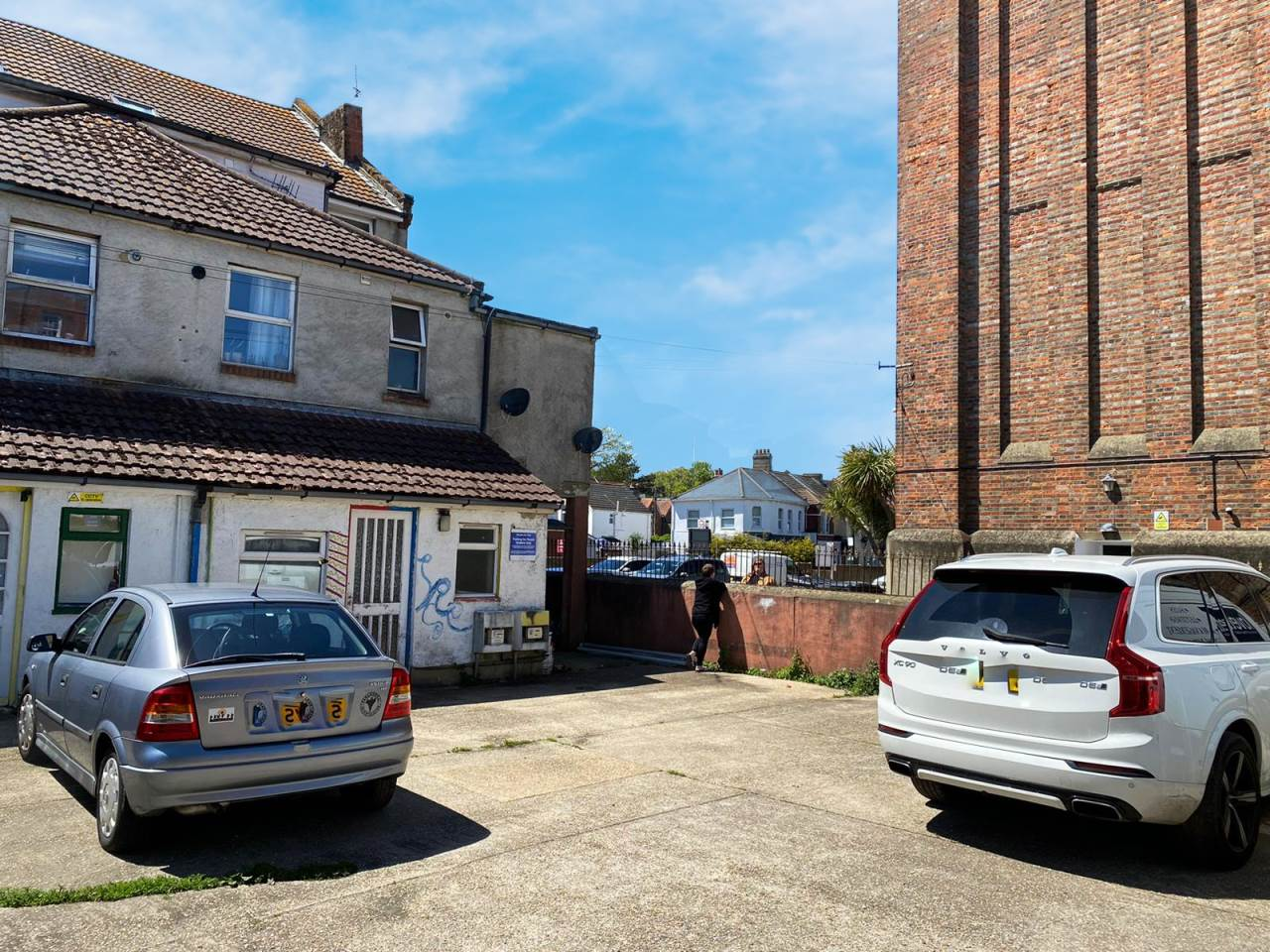 2 bed flat for sale in 56 Palmerston Road, Boscombe  - Property Image 13