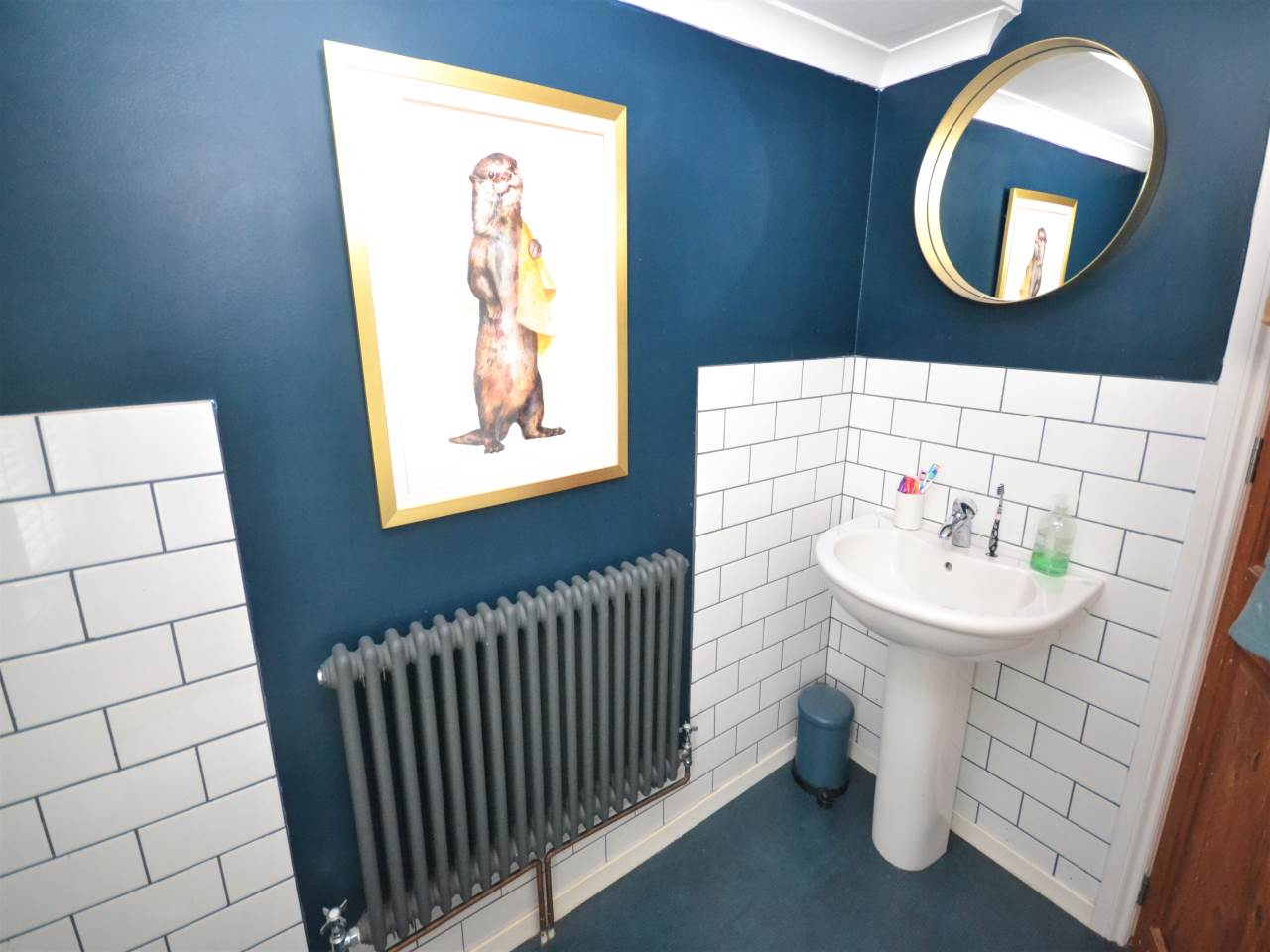 3 bed house for sale in Henville Road, Charminster  - Property Image 12