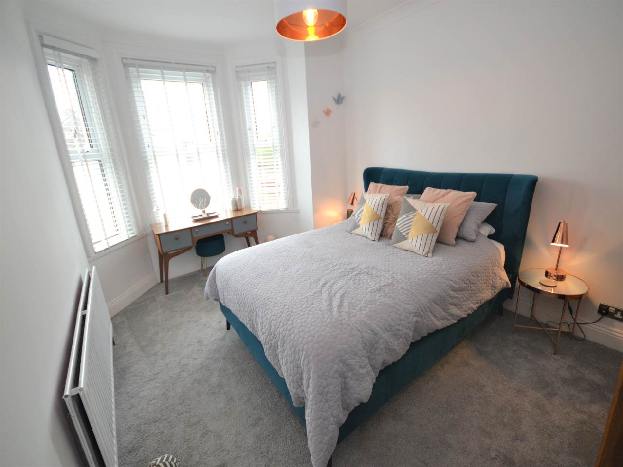 3 bed house for sale in Henville Road, Charminster 7