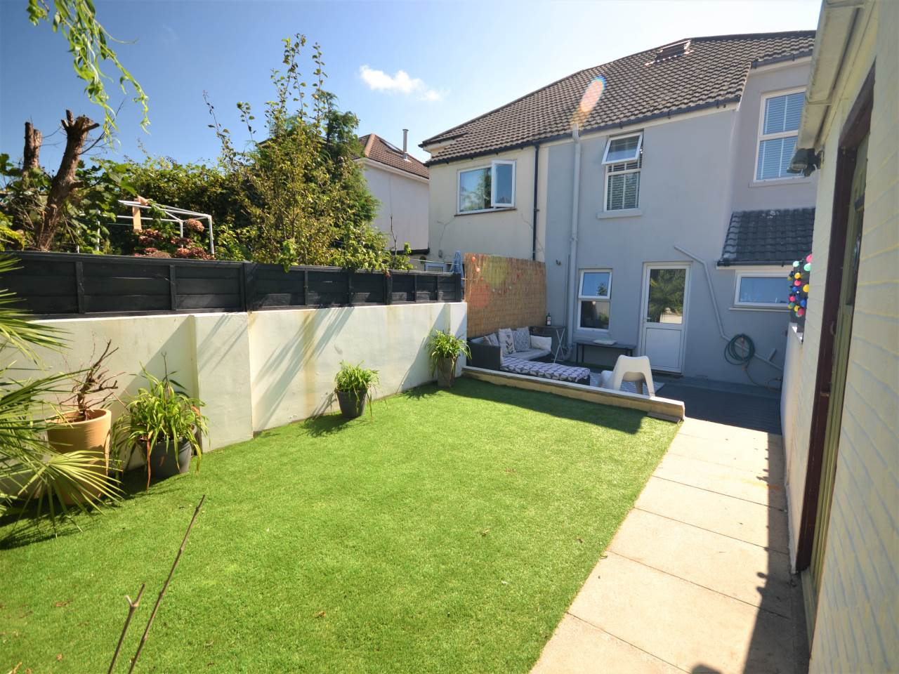 3 bed house for sale in Henville Road, Charminster 13