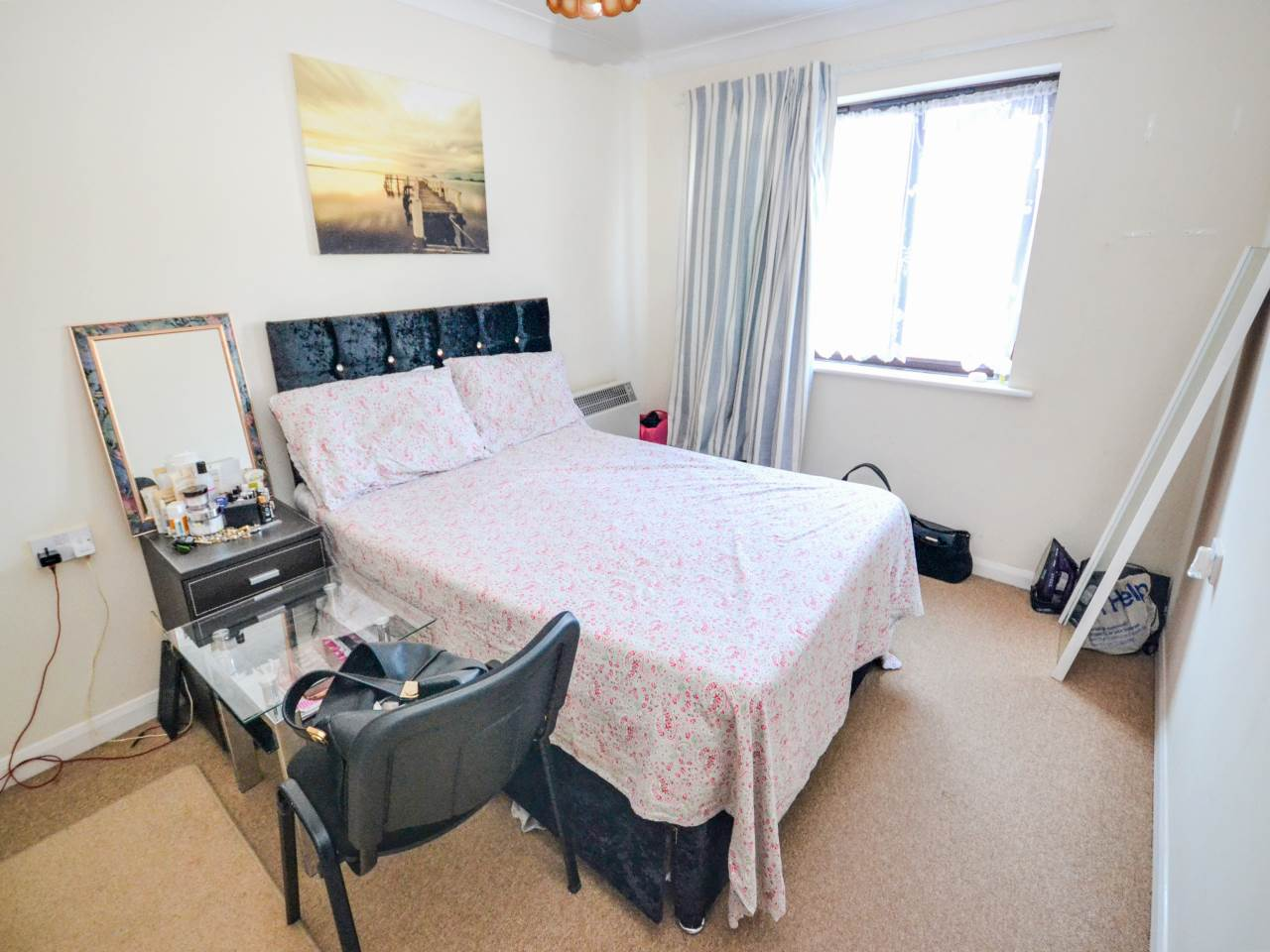 1 bed flat for sale in St Clements Court, 65 Cleveland Road 4