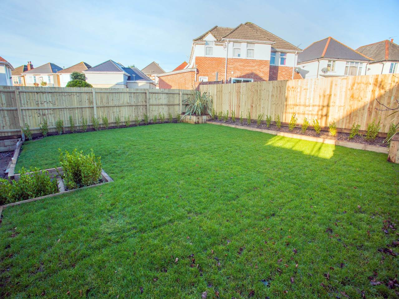 4 bed detached house for sale in Truscott Avenue, Bournemouth  - Property Image 21