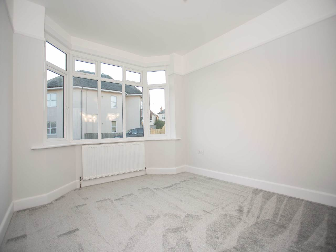 4 bed detached house for sale in Truscott Avenue, Bournemouth 10