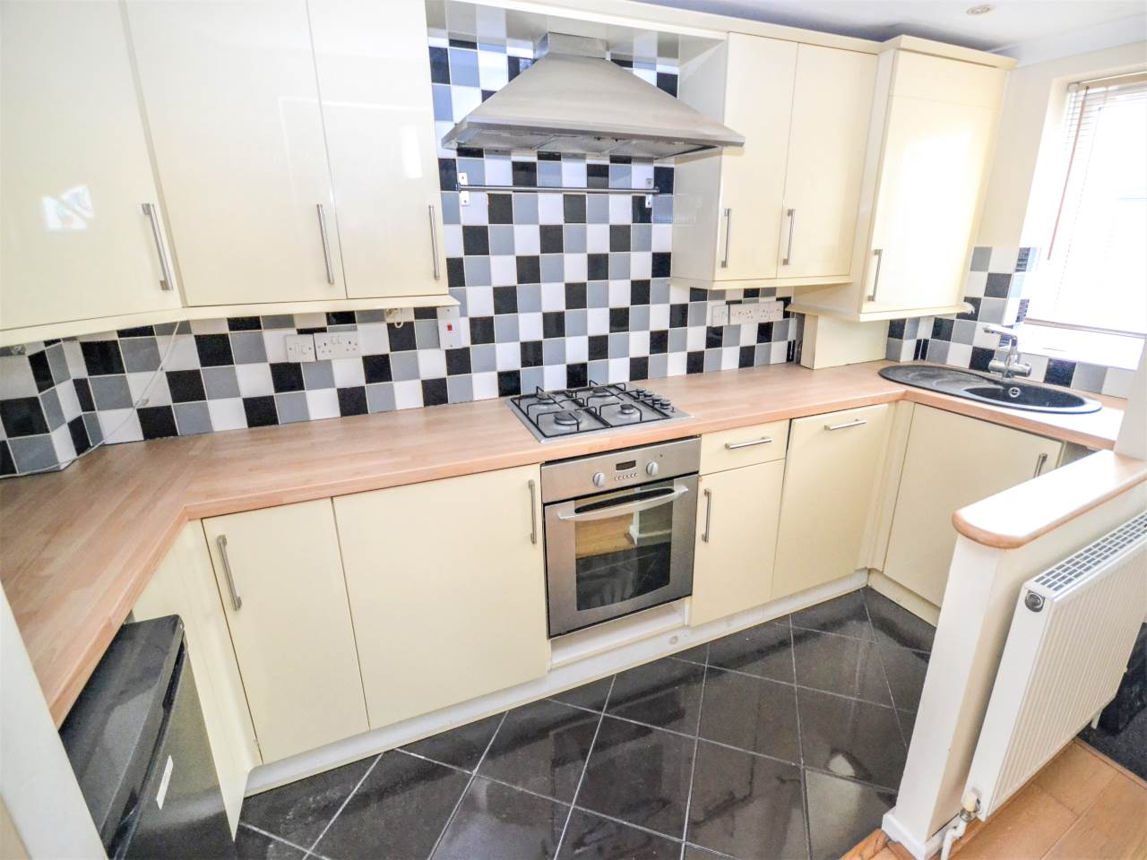 3 bed for sale in Norwich Road, Bournemouth  - Property Image 5