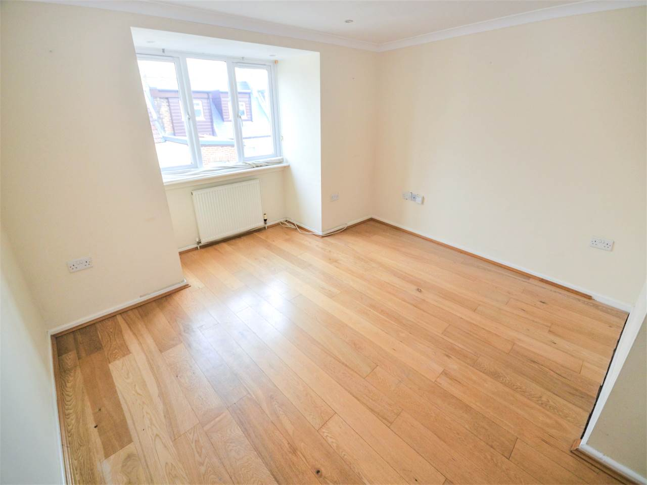 3 bed for sale in Norwich Road, Bournemouth  - Property Image 4