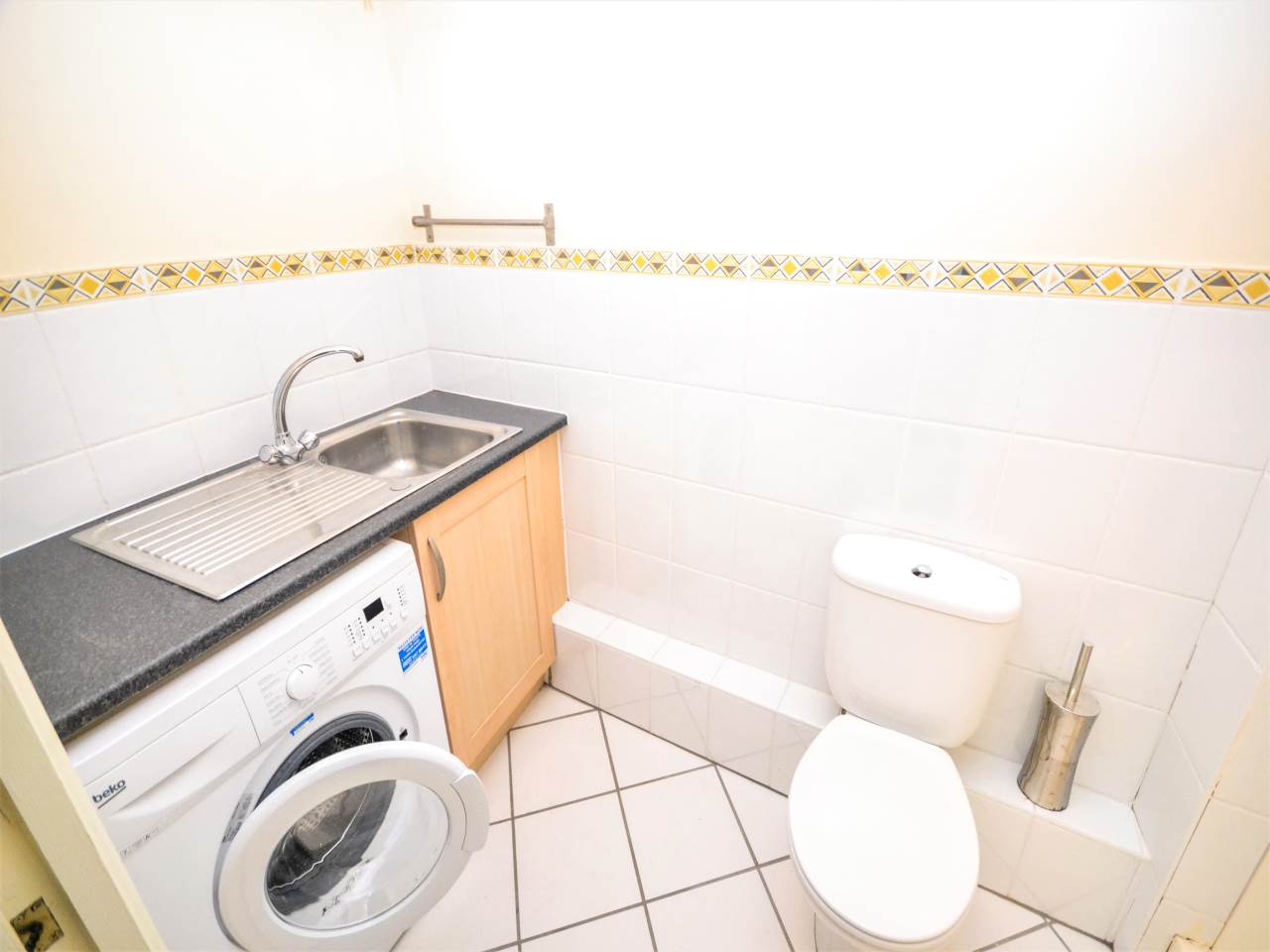 3 bed for sale in Norwich Road, Bournemouth  - Property Image 13