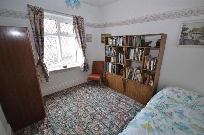 4 bed house for sale in Guildhill Road, Southbourne  - Property Image 12