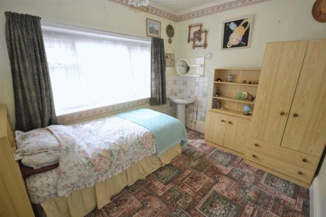 4 bed house for sale in Guildhill Road, Southbourne 12