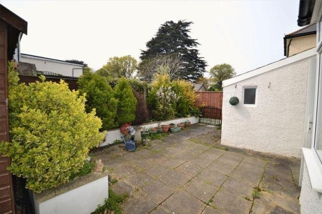 4 bed house for sale in Guildhill Road, Southbourne  - Property Image 16