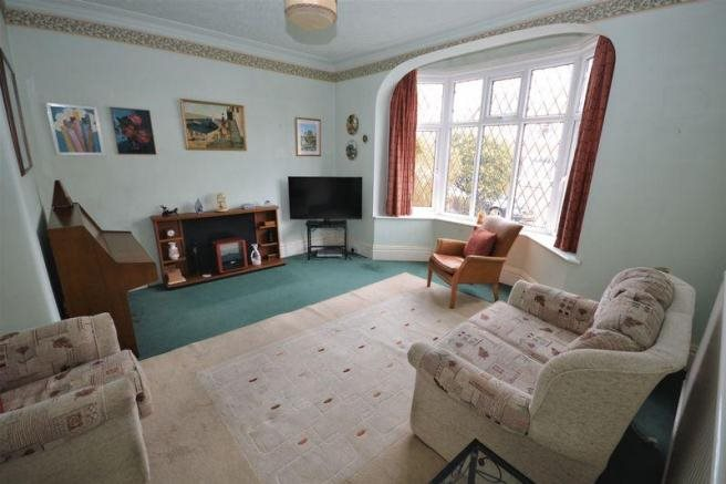 4 bed house for sale in Guildhill Road, Southbourne  - Property Image 3