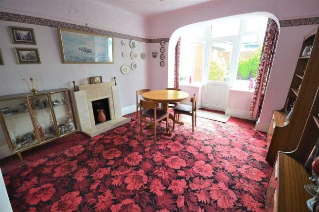 4 bed house for sale in Guildhill Road, Southbourne 3