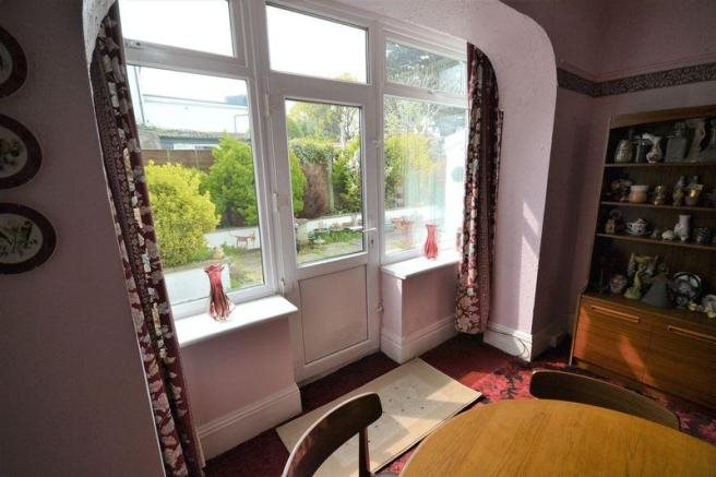 4 bed house for sale in Guildhill Road, Southbourne  - Property Image 5