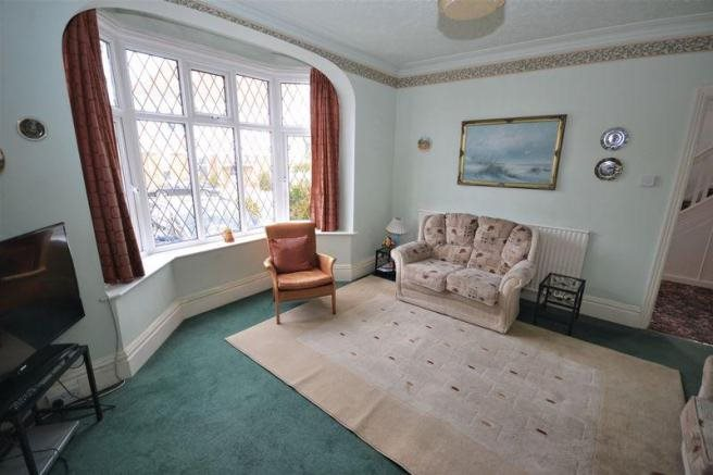 4 bed house for sale in Guildhill Road, Southbourne 5