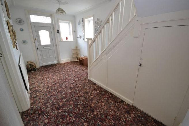 4 bed house for sale in Guildhill Road, Southbourne 8