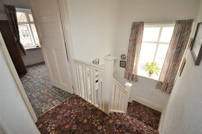 4 bed house for sale in Guildhill Road, Southbourne 9