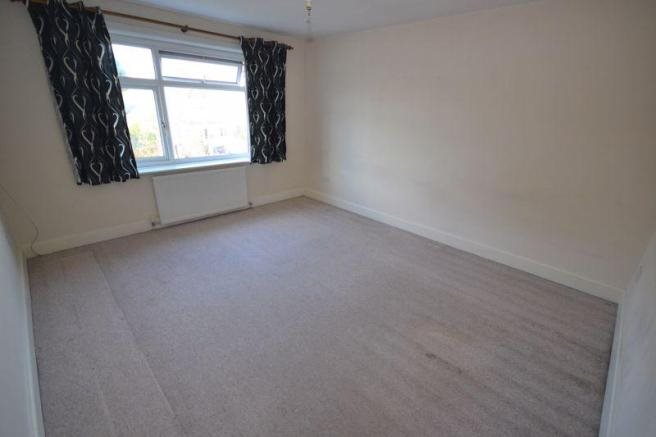 4 bed house for sale in Northbourne Avenue, Bournemouth  - Property Image 12