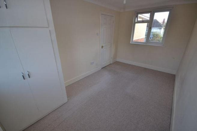 4 bed house for sale in Northbourne Avenue, Bournemouth  - Property Image 13