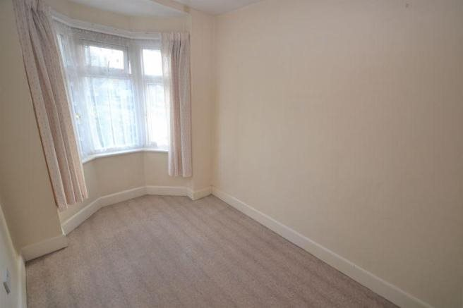 4 bed house for sale in Northbourne Avenue, Bournemouth  - Property Image 14