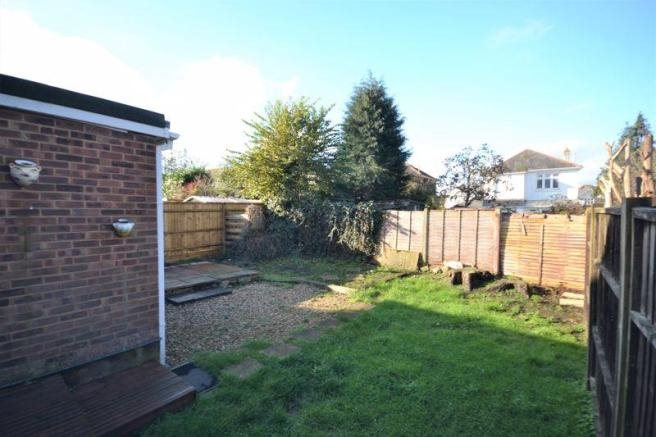 4 bed house for sale in Northbourne Avenue, Bournemouth  - Property Image 16