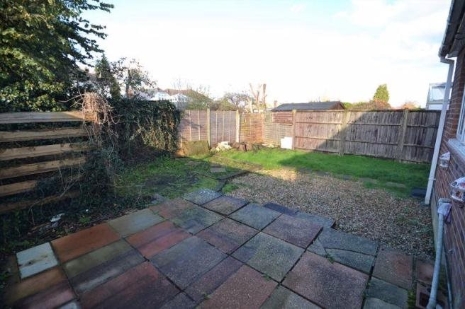 4 bed house for sale in Northbourne Avenue, Bournemouth  - Property Image 17