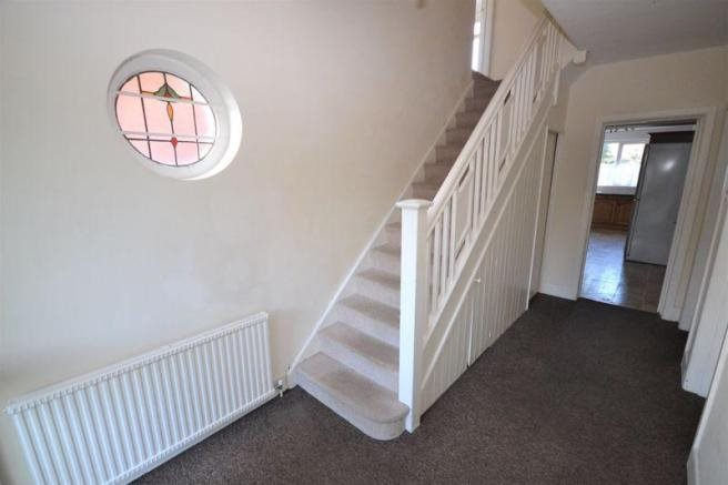 4 bed house for sale in Northbourne Avenue, Bournemouth 3